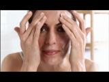 Система обновления кожи «Микродерма»