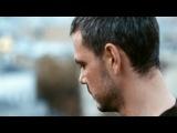 Третье желание (2009) DVDRip