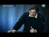 СЕКРЕТНЫЕ МАТЕРИАЛЫ.ПУЛИ ДЛЯ АВТОРИТЕТА.2013.РОССИЯ.ДОКУМЕНТАЛЬНЫЙ.КРИМИНАЛ