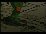 Черепашки мутанты ниндзя: Новые приключения 3 сезон 8серия
